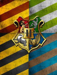wallpaper grifinoria - Pesquisa Google Howard Harry Potter, Harry James Potter, Harry Potter Tumblr, Harry Potter Pictures, Harry Potter Fandom, Harry Potter Hogwarts, Magia Harry Potter, Arte Do Harry Potter, Harry Potter Decor