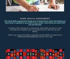Hard skills Middle Management, Senior Management, Time Management Skills, Change Management, Finding The Right Career, Business Ethics, Communication Skills, Emotional Intelligence, Find A Job