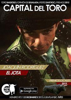 torodigital: Nueva revista digital Capital del Toro