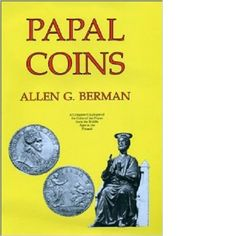 us coins and currency warman s companion berman allen g