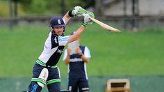 Ian Bell says partnerships are crucial for England - provided they avoid the rain in Sri Lanka