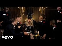Fergie - A Little Party Never Killed Nobody (All We Got) ft. Q-Tip, GoonRock…