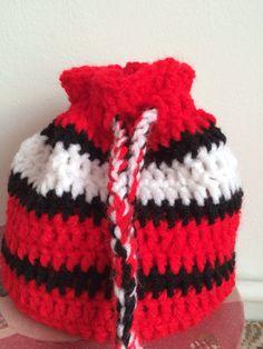 Romanian motif inspiration pouch 1 Winter Hats, Pouch, Beanie, Etsy Shop, Inspiration, Shopping, Fashion, Biblical Inspiration, Moda