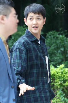 Fanmeeting in Taipei [ Fantaken ] Deep Rooted Tree, Song Joon Ki, Sungkyunkwan Scandal, A Werewolf Boy, Songsong Couple, Lee Bo Young, Yoo Ah In, Innocent Man, Song Hye Kyo