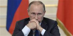 La medida que empezó a regir este jueves, fue decretada por el presidente de Rusia, Vladímir Putin, la semana pasada.