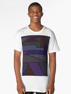 • Also buy this artwork on apparel, stickers, phone cases, and more.    #abstractart  #tshirt #tees #printing #screenprinting #clothing #apparel #camisetafeminina #modafeminina  #camisetas #promoçao #camisetas  #hypnotzd #moda  #tanks #hoodies #vestidos #dress #triangles #triangulos #canvas #framedprint