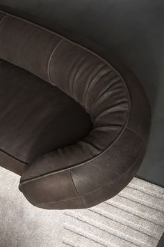 Discover Baxter Mood book Matching of leather, materials, colours, textures and writings that reveal new trends of design Leather Furniture, Leather Sofa, Baxter Furniture, Leather Texture, Upholstered Furniture, Home Design, Italian Leather, Bean Bag Chair, Personality