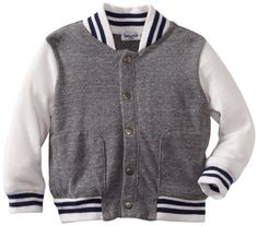 Splendid Littles Baby-boys Infant Varsity Active « Clothing Impulse