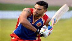 IPL aution 2015: Yuvraj Singh, Dinesh Karthik sold for big bucks