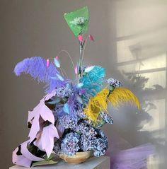 My Flower, Flower Power, Flower Bomb, Floral Texture, Flower Boutique, Dried Flowers, Cut Flowers, Happy Flowers, Floral Arrangements