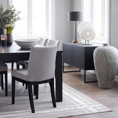 Dining Chairs, Furniture, Home Decor, Dresser, Rome, Dining Chair, Interior Design, Home Interior Design, Dining Table Chairs