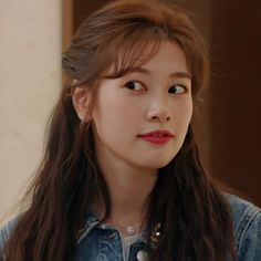 heoldramaicons — please, like or reblog if you save/use Young Actresses, Korean Actresses, Playful Kiss, Jung So Min, Cute Memes, Dramas, Icons, Drama