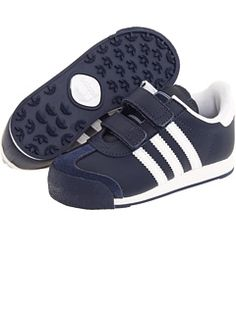 adidas originals infant shoes