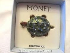 2c5291d8b Bejeweled Bird Trinket Box - Wren   **Such Pretty Boxes**   Pinterest    Wren, Pretty box and Box