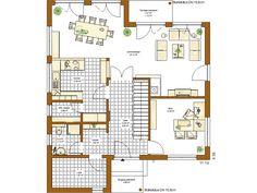 rensch haus orlando, 156 best häuser images on pinterest | mansion hotel, candy and decks, Design ideen