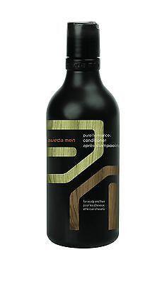 Aveda Men Pure-Formance Conditioner 300 mL/ 10.0 FL. OZ. Refreshes 018084850985