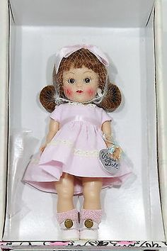 034-Vintage-Ginny-Remembered-034-2004-IDEX-Ginny-Doll-Club-Event-by-Vogue-LE200-MIB