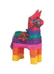Fiesta Flannel Backed Vinyl Table Cover Table Covers And