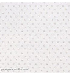 Papel pintado DOUCE NUIT DCN_2272_90_41