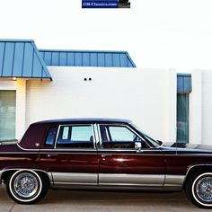 Best Of 1991 Cadillac Fleetwood Brougham - Through the thousand images on-line concerning 1991 cadillac fleetwood brougham, 1959 Cadillac, Cadillac Ct6, Mercedes Benz 300, Cadillac Fleetwood, Home Team, Us Cars, Character Aesthetic, Buick, Luxury Cars
