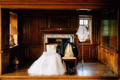 Hochzeitsfotograf & Hochzeitsvideo 1000Momente.de   NRW https://www.foreverly.de/detail/hochzeitsfotografhochzeitsvideo1000momentede
