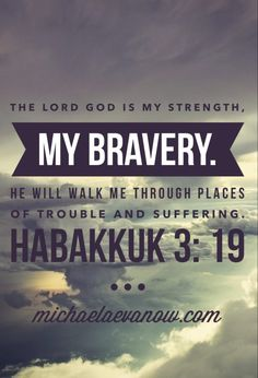 Quotes bible verses faith the lord 48 Ideas Encouraging Bible Verses, Bible Encouragement, Bible Verses Quotes, Bible Scriptures, Scripture Verses, The Words, Cool Words, Adonai Elohim, Soli Deo Gloria