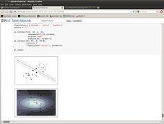 svm predictive analytics data mining