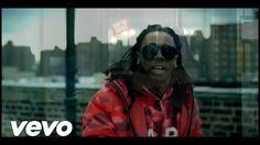 Lil Wayne - Hustler Musik / Money On My Mind http://youtu.be/rhj_GGsb3So Music video by Lil Wayne performing Hustler Musik / Money On My Mind. (C) 2006 Cash Money Records Inc. #yoga #yogavideos #yogaworkout