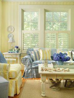 Superb Coastal Cottage Decorating Ideas Cheap Beach Cottage Decor Largest Home Design Picture Inspirations Pitcheantrous