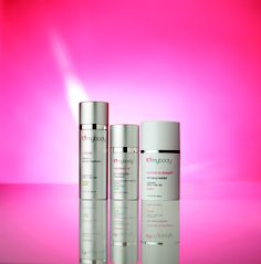 mybody aging skincare - Skiin has the products you and your skiin are searching for - love your skiin, love mybody! 262-657-5446
