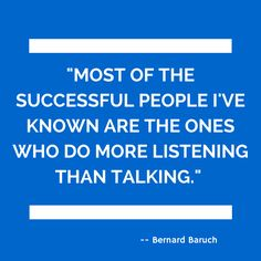If we talking we predating quotes about success