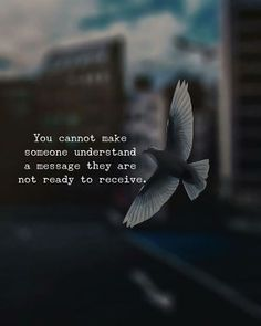 Trendy Quotes About Moving On From Negative People Words Remember This New Quotes, Wisdom Quotes, True Quotes, Words Quotes, Motivational Quotes, Inspirational Quotes, Sayings, Trust No One Quotes, Daily Life Quotes