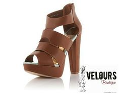 Customize your own shoe :) IDR 200 FOR THIS ELEGANT SHOE.