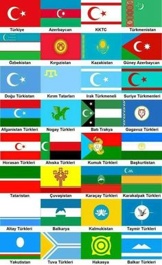 Map Symbols, Self Defense Martial Arts, Turkish People, Mexico Flag, Flag Logo, Alternate History, Flags Of The World, Coat Of Arms, People Around The World