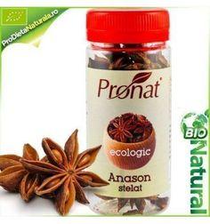Imagini pentru anason stelat Almond, Food, Meal, Essen, Almond Joy, Hoods, Almonds, Meals, Eten