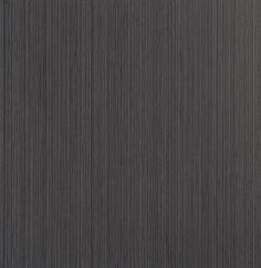 Papel vinilico 48617 / 10x53