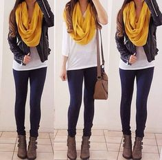 i just love this outfit really like this style autumnstyle