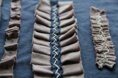 Great Sewing Ideas!  -  AlabanaChanin.com    (04.22.14)