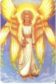 """~ ARCHANGELS ~ Jophiel.  Meaning """"Beauty of God"""""""