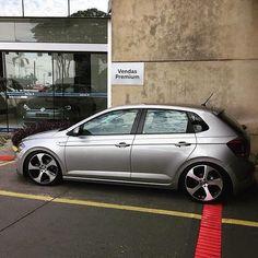 Convertible, Volkswagen Polo, Golf, Motorbikes, Cars, Infinity Dress, Turtleneck