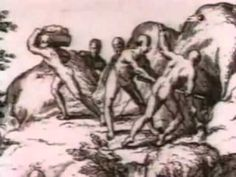 Haiti's Indigenous People History: 500 Indian Nations. Caribeans - 1492 ... Part 2 of 3