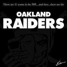 Oakland Oakland Raiders Football, Raiders Baby, Raider Nation, Hawks, Las Vegas, Autumn, Sea, Princess, Sports