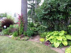 Spring in Zone 4 | Fine Gardening