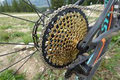 Readers' Choice: 5 Most Innovative Mountain Bike Products of 2017 https://www.singletracks.com/blog/mtb-gear/most-innovative-mountain-bike-products-2017/