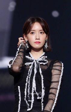 Twitter Korean Beauty, Asian Beauty, Natural Beauty, Girls Generation Jessica, Exo Red Velvet, Asia Artist Awards, Bts Girl, Yoona Snsd, Female Actresses