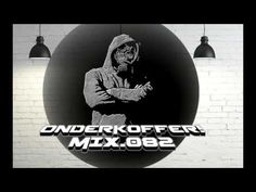 OnderKoffer! MIX.082 (Oldskool, Breakbeat, Techno, Trance) / TRACKLIST: Snap - The power (Instrumental Mix) M.A.R.R.S. - Pump Up The Volume  Bomb The Bass - Beat Dis (Extended Dis) la factory - synth problem  Snap Believe The Hype (Extended Version) Shades Of Rhythm - Exorcist Crystal Waters - Gypsy Woman (Basement boy ''Strip To The Bone '' Mix) (1991) BIZARRE INC - SUCH A FEELING. Mr Lee - Get Busy (Da Rebel Instrumental) (1989) S'EXPRESS - Theme From S'Express (King Roc Remix) digital boy…