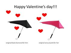 Enjoy the weather with your valentine!!
