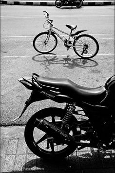 #pascalriben - Chiang Mai, Thailand - 2012 black and white photo gallery by Pascal RIBEN on www.pascalriben.com - #BwLovedByPascalRiben