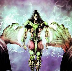 Wonder Woman, Superhero, Anime, Fictional Characters, Women, Art, Art Background, Women's, Anime Shows