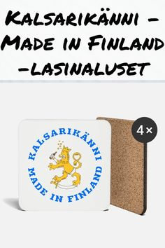 Finland, Social Media, Marketing, How To Make, Shirts, Social Networks, Dress Shirts, Social Media Tips, Shirt